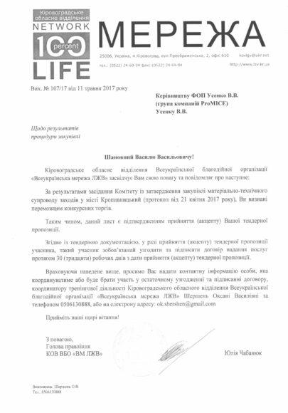 ЛЖВ_Кропивницький_Лист-min