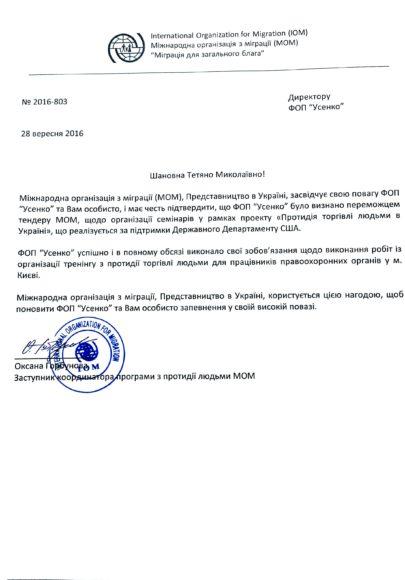 МОМ_Укр-min